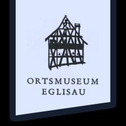 Ortsmuseum Eglisau